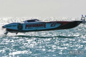 2019-Key-West-Offshore-Races-by-MOTO-Marketing-Group-265