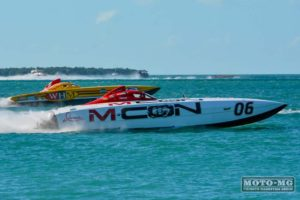 2019-Key-West-Offshore-Races-by-MOTO-Marketing-Group-268
