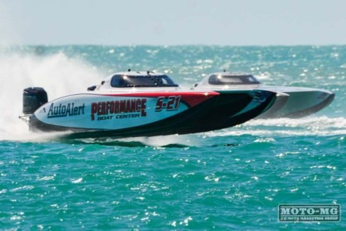 2019-Key-West-Offshore-Races-by-MOTO-Marketing-Group-269