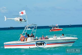 2019-Key-West-Offshore-Races-by-MOTO-Marketing-Group-27-1