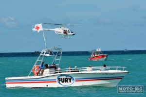 2019-Key-West-Offshore-Races-by-MOTO-Marketing-Group-28-1