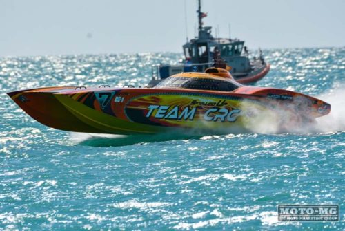 2019-Key-West-Offshore-Races-by-MOTO-Marketing-Group-29-1