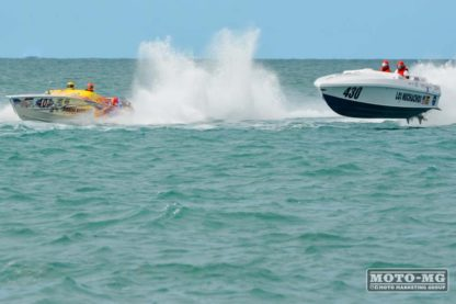 2019-Key-West-Offshore-Races-by-MOTO-Marketing-Group-3-1