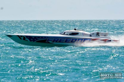 2019-Key-West-Offshore-Races-by-MOTO-Marketing-Group-30-1
