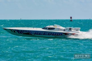 2019-Key-West-Offshore-Races-by-MOTO-Marketing-Group-31-1
