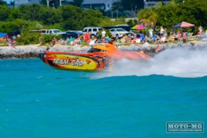 2019-Key-West-Offshore-Races-by-MOTO-Marketing-Group-32-1