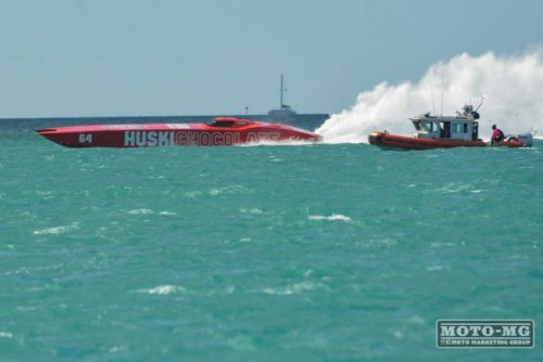 2019-Key-West-Offshore-Races-by-MOTO-Marketing-Group-33-1