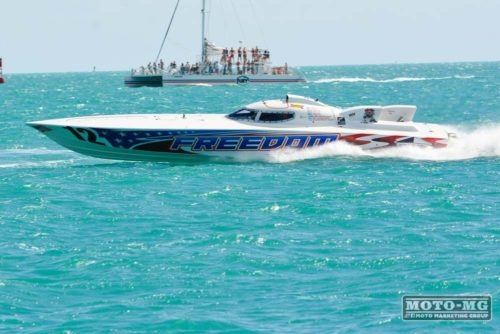 2019-Key-West-Offshore-Races-by-MOTO-Marketing-Group-35-1