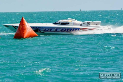 2019-Key-West-Offshore-Races-by-MOTO-Marketing-Group-36-1