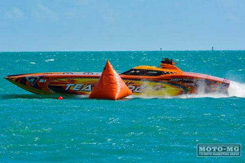 2019-Key-West-Offshore-Races-by-MOTO-Marketing-Group-37-1