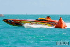 2019-Key-West-Offshore-Races-by-MOTO-Marketing-Group-38-1
