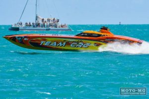 2019-Key-West-Offshore-Races-by-MOTO-Marketing-Group-39-1