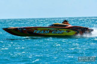 2019-Key-West-Offshore-Races-by-MOTO-Marketing-Group-40-1