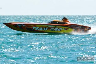 2019-Key-West-Offshore-Races-by-MOTO-Marketing-Group-41-1