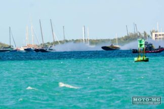 2019-Key-West-Offshore-Races-by-MOTO-Marketing-Group-42-1