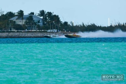 2019-Key-West-Offshore-Races-by-MOTO-Marketing-Group-43-1