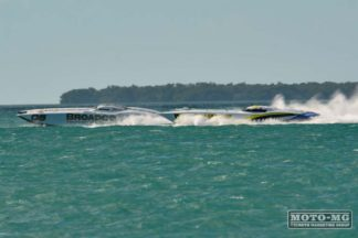 2019-Key-West-Offshore-Races-by-MOTO-Marketing-Group-44-1