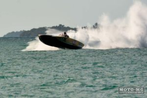 2019-Key-West-Offshore-Races-by-MOTO-Marketing-Group-45-1