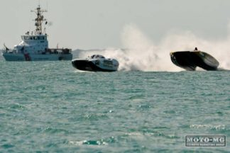 2019-Key-West-Offshore-Races-by-MOTO-Marketing-Group-46-1