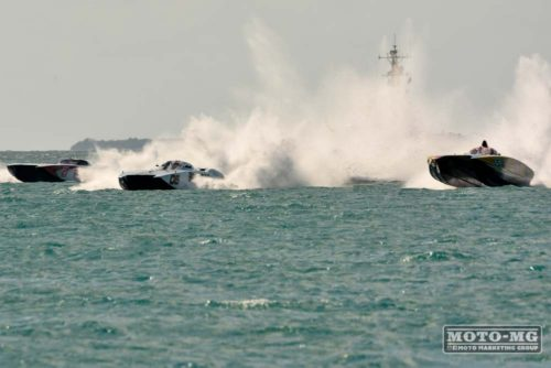 2019-Key-West-Offshore-Races-by-MOTO-Marketing-Group-47-1