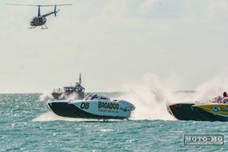 2019-Key-West-Offshore-Races-by-MOTO-Marketing-Group-48-1