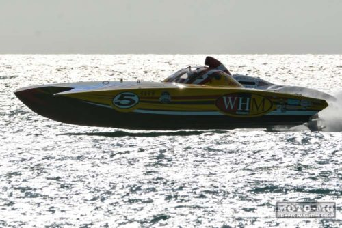 2019-Key-West-Offshore-Races-by-MOTO-Marketing-Group-49-1