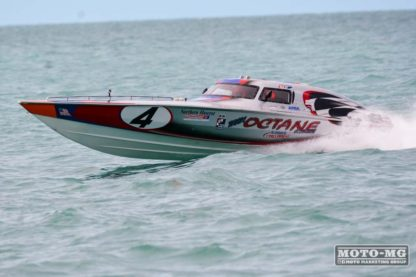 2019-Key-West-Offshore-Races-by-MOTO-Marketing-Group-5-1