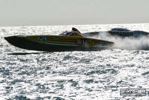 2019-Key-West-Offshore-Races-by-MOTO-Marketing-Group-50-1