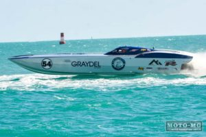 2019-Key-West-Offshore-Races-by-MOTO-Marketing-Group-51-1
