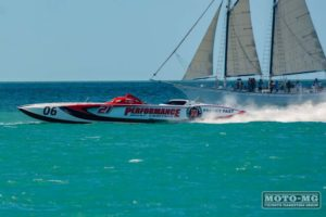 2019-Key-West-Offshore-Races-by-MOTO-Marketing-Group-52-1