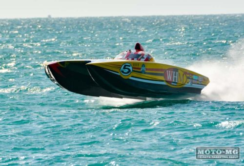 2019-Key-West-Offshore-Races-by-MOTO-Marketing-Group-53-1