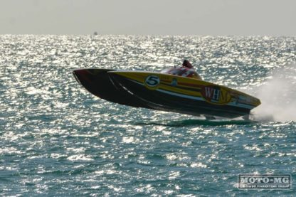 2019-Key-West-Offshore-Races-by-MOTO-Marketing-Group-54-1