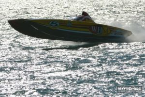 2019-Key-West-Offshore-Races-by-MOTO-Marketing-Group-55-1