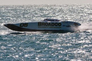 2019-Key-West-Offshore-Races-by-MOTO-Marketing-Group-56-1