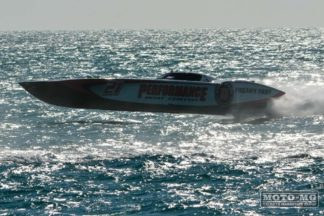 2019-Key-West-Offshore-Races-by-MOTO-Marketing-Group-57-1