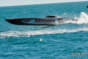 2019-Key-West-Offshore-Races-by-MOTO-Marketing-Group-58-1