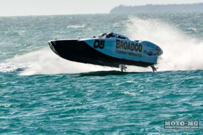 2019-Key-West-Offshore-Races-by-MOTO-Marketing-Group-59-1