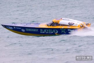 2019-Key-West-Offshore-Races-by-MOTO-Marketing-Group-6-1