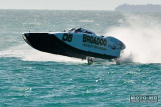 2019-Key-West-Offshore-Races-by-MOTO-Marketing-Group-60-1