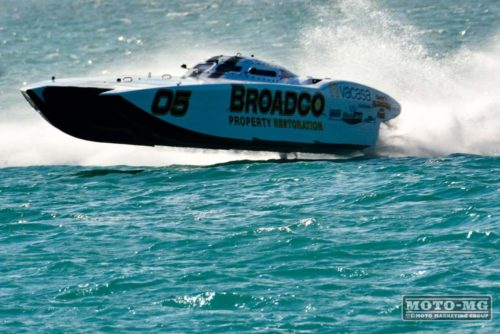 2019-Key-West-Offshore-Races-by-MOTO-Marketing-Group-61-1