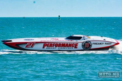 2019-Key-West-Offshore-Races-by-MOTO-Marketing-Group-62-1