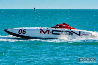 2019-Key-West-Offshore-Races-by-MOTO-Marketing-Group-63-1