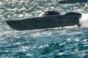 2019-Key-West-Offshore-Races-by-MOTO-Marketing-Group-64-1