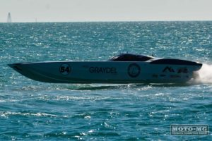 2019-Key-West-Offshore-Races-by-MOTO-Marketing-Group-65-1