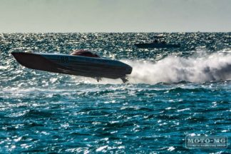 2019-Key-West-Offshore-Races-by-MOTO-Marketing-Group-66-1