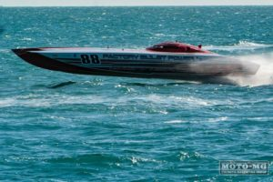 2019-Key-West-Offshore-Races-by-MOTO-Marketing-Group-67-1