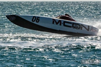 2019-Key-West-Offshore-Races-by-MOTO-Marketing-Group-68-1