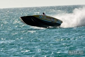 2019-Key-West-Offshore-Races-by-MOTO-Marketing-Group-69-1
