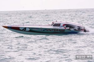 2019-Key-West-Offshore-Races-by-MOTO-Marketing-Group-7-1