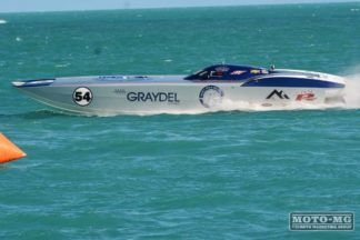 2019-Key-West-Offshore-Races-by-MOTO-Marketing-Group-70-1
